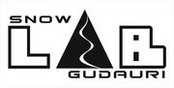 Snow Lab Gudauri