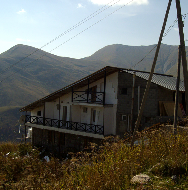 new-hotels-in-gudauri